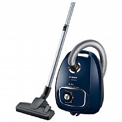 Ηλεκτρική σκούπα BOSCH BGLS4X200 PowerProtect imperial Blue